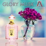 Attar Collection - Glory Musk