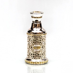 Arabian Oud - Arabian Night Gold