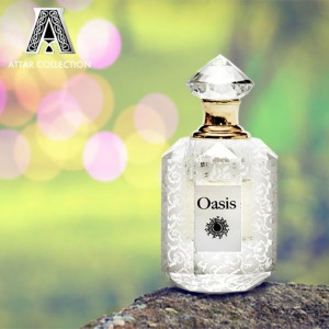 Attar Collection - Oasis