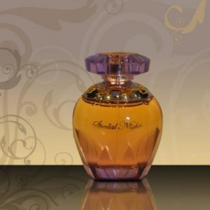 Arabian Oud - Special Nights for Women